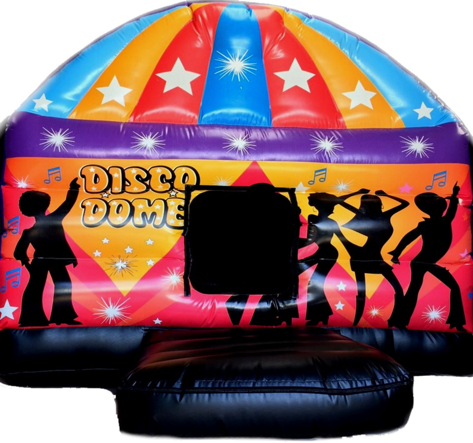 12ft-x-15ft-disco-dome